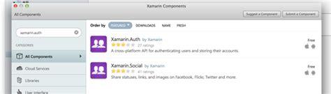 xamarin auth xamarin iosでxamarin authを使ってkeychainにパスワードを保存する 酢ろぐ