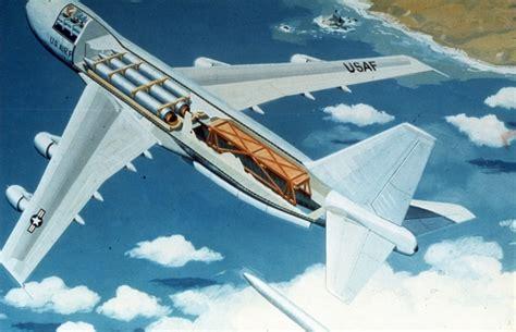 Jaket Bomber Jumbo Big Size Taslan Anti Air Xxxl Hijau Army 1 ach boeing 747 cmca page 2 alternate history discussion