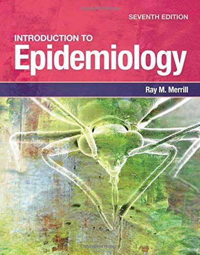 introduction to epidemiology pdf epub introduction to epidemiology ebook
