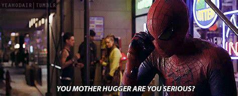filmophile  amazing spider man