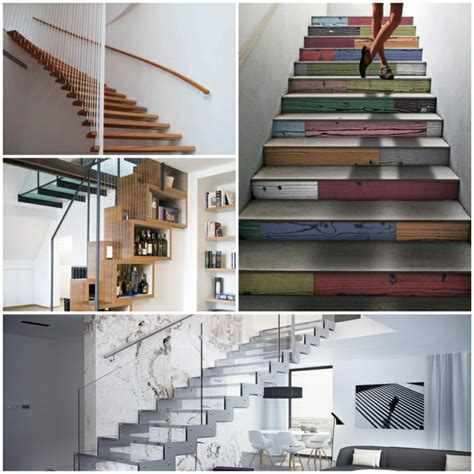 Schublade Treppe by Treppe Idee Schublade