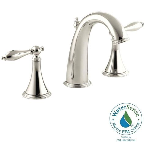 b0ed30763e28 1000 faucet kitchen faucets biscuit finish polished nickel bathroom sink faucets bathroom faucets