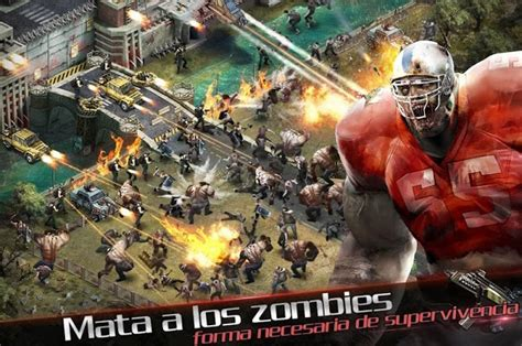 last empire war z tutorial trucos y consejos de last empire war z strategy vozidea com