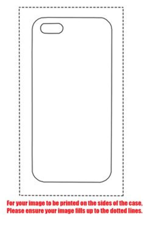 iphone 5s template 1000 images about iphone casing on iphone