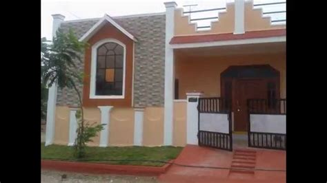 buy individual house in hyderabad independent houses for sale at secuderabad hyderabad 15