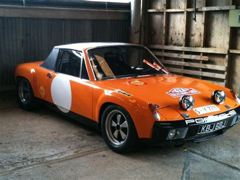 porsche 914 outlaw 79 best images about porsche 914 outlaw on