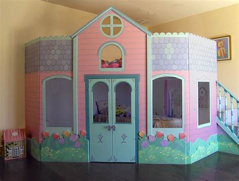 indoor playhouse outdoor or indoor playhouses exactly what to build