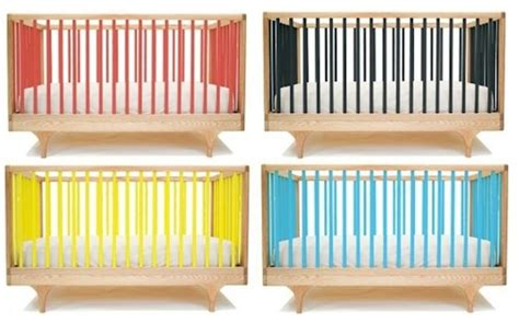 baby cribs toronto 28 images baby crib dresser for