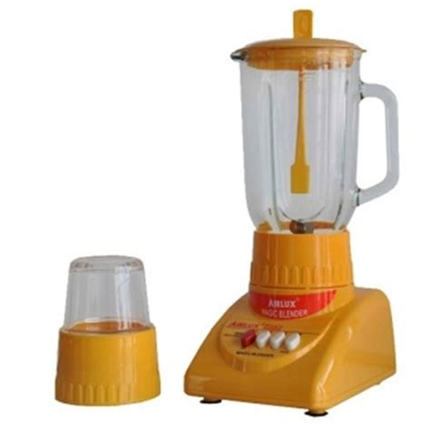 Kompor Dan Blender Airlux jual blender airlux bl 3022 murah harga spesifikasi