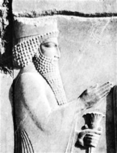 biography of xerxes xerxes i king of persia britannica com