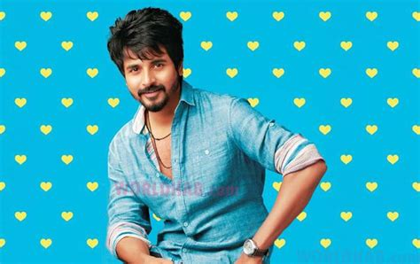 remo movie pics sivakarthikeyan s remo movie release date will be announced