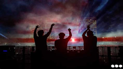 swedish house music swedish house mafia full live set ultra music festival 2013 weekend 2 one last