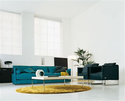Sofa Upholstery Toronto by 1000 Images About Sofa Sectional On Modern