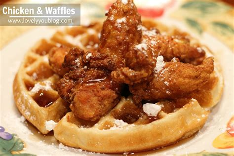 roscoe s house of chicken and waffles roscoe s chicken and waffles archives lovely you
