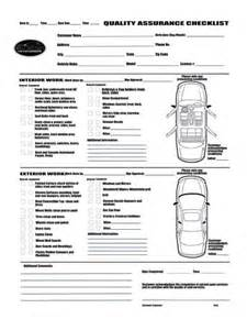 vehicle damage report template vehicle damage report template image gallery photogyps