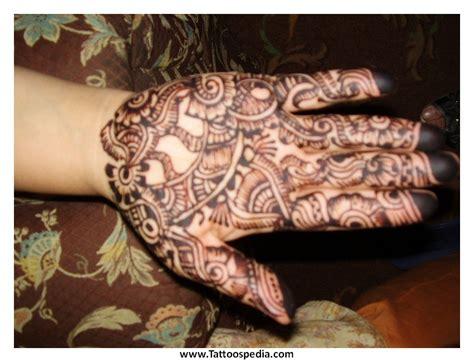 henna tattoo milwaukee henna tattoos milwaukee 6