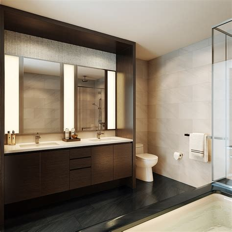 Modern Luxury Bathroom Mirrors 30 Pictures And Ideas Beautiful Bathroom Wall Tiles