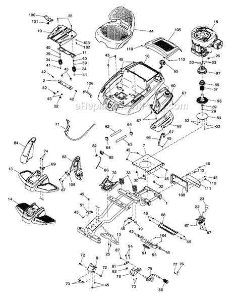 echo eater parts diagram echo srm 2100 carburetor diagram schoollyd