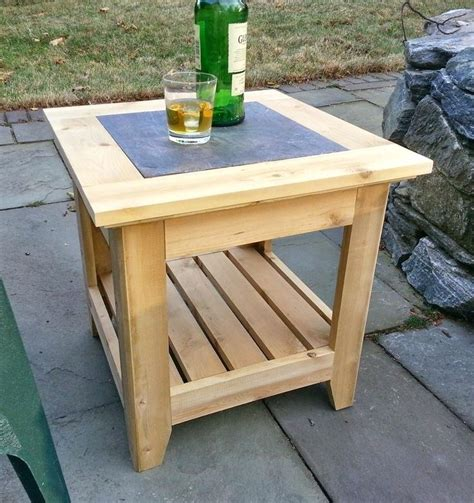 outdoor side table ideas outdoor side tables gorgeous patio furniture end tables