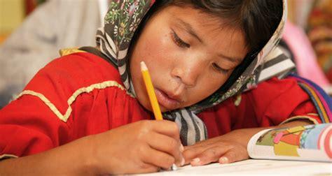 imagenes de niños indigenas jugando indispensable atender a 1 5 millones de ni 241 os ind 237 genas