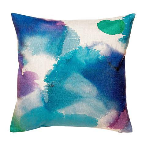 4 Cushion Sofa by Buy Rafa Impressions Cushion Cover 45cm Online Simply