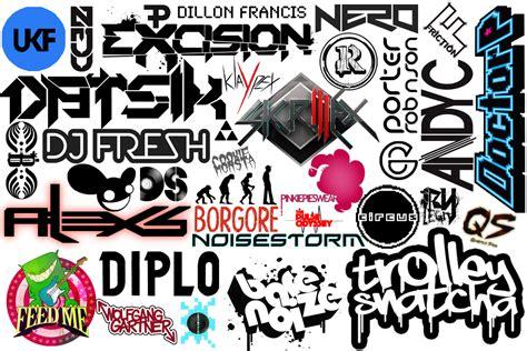 artist logo name dubstepforum view topic artist logo