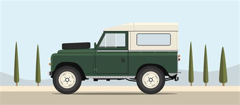 range rover vector land rover vector www pixshark com images galleries