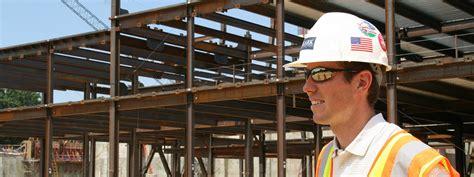 Building Superintendent by Construction Superintendent Description Doc Images Frompo