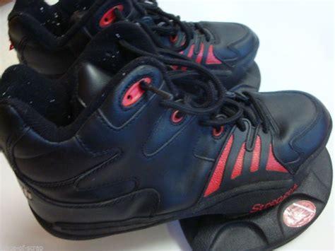 basketball strength shoes strength mens 9 5 plyometric sport basketball high jump