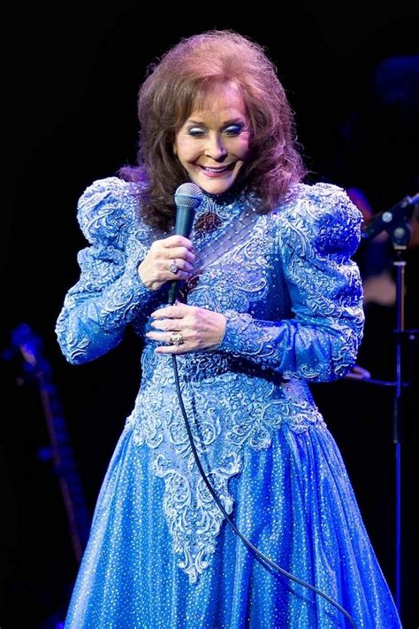loretta lynns sold out show three concerts at cains more 45 best loretta lynn images on pinterest loretta lynn