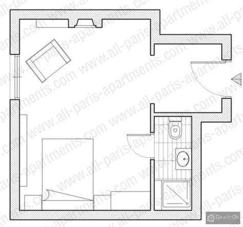apartamentos vacacionales en paris apartamentos vacacionales par 237 s habitaci 243 n cerca tour eiffel