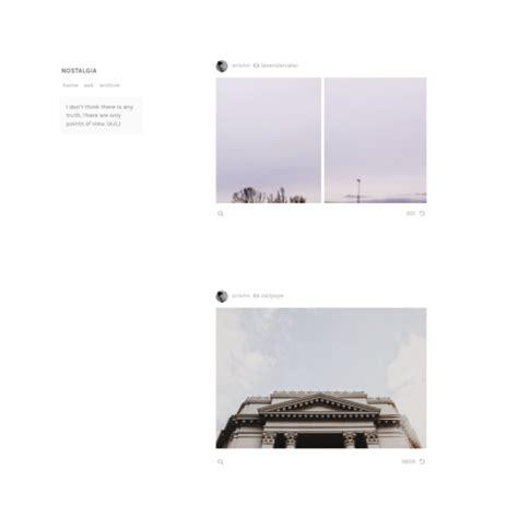theme maker masterpost infinite icons tumblr