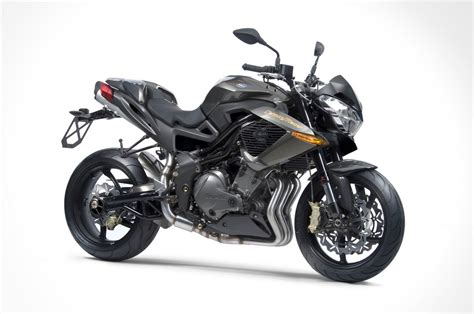 benelli motorcycle motorcycle gallery benelli debuts 2011 motorcycles