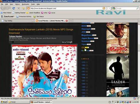 download film pocong vs kuntilanak mp4 telugu songs download mp4 youtube