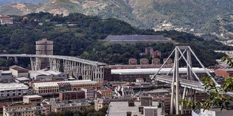 sede autostrade per l italia gdf in sede aspi e atlantia a genova milanofinanza it