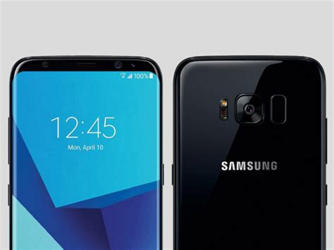 Samsung S8 Global Samsung Galaxy S8 Global Release Date Postponed To April