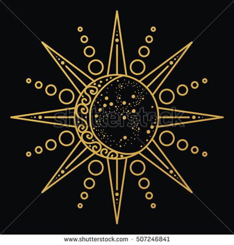 alchemy stock images, royalty free images & vectors