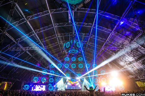 california stage and lighting california laser light shows stage lighting