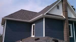 home siding options vinyl siding alternative options modernize