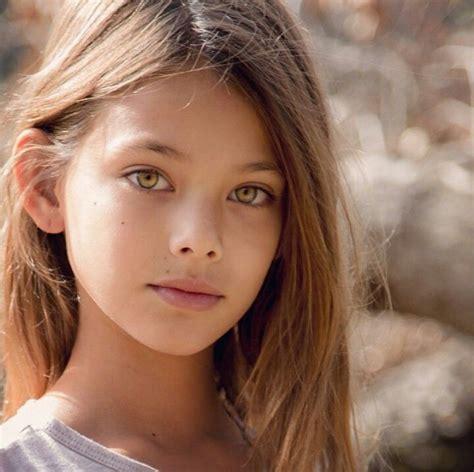 1st studio very young teen on look masha sweet video 17 best images about настроение on pinterest kids