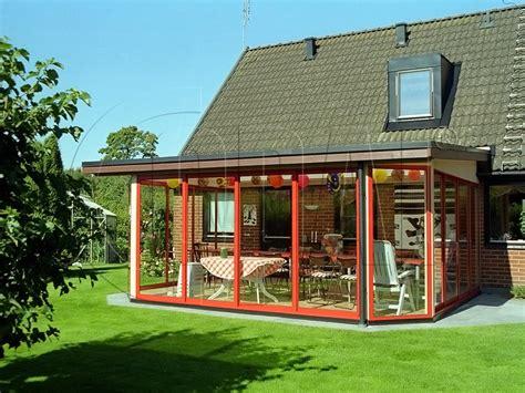 großer pavillon wohnzimmer farben muster