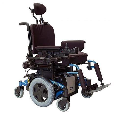 Tdx Sp Power Chair by Austech Wheelchairs Power Invacare Invacare Tdx Sp Tdx Sp