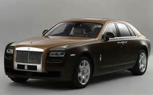 Rolls Royce Ghost Rental Rolls Royce Ghost Rental With Amazing Service Apex