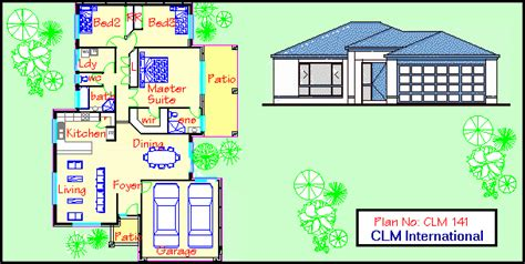 house plans australia floor plans luxury house floor plans australia