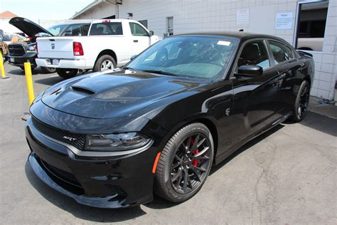 charger hellcat datei 2015 dodge charger srt hellcat 21607570552 jpg
