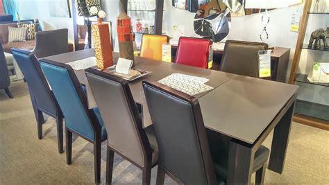 Furniture Stores Bellevue by Kasala Furniture Furniture Stores Bellevue Wa Yelp