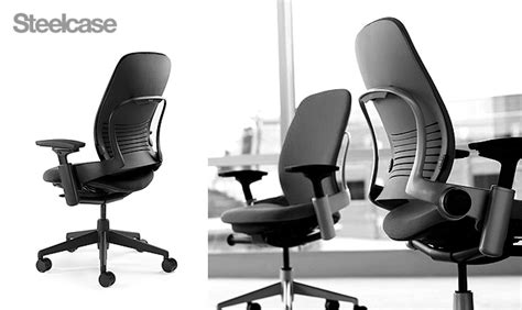 27 steelcase turnstone chair auto auctions info