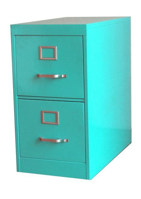File Cabinets: awesome staples file cabinets Hon Lateral