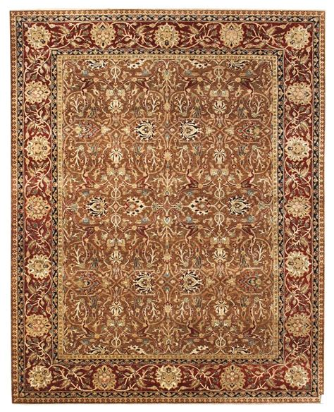 Tufenkian Child Labour Free Rugs by 1000 Images About Plant Rug Designs On