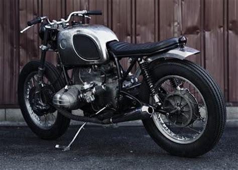 Ural Motorrad Motoröl by R75 By Clutch Custom Motorcycles Paperblog